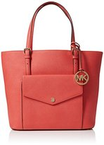 Michael Kors 30S5GTTT3L801, Women's Beach Bag