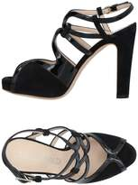 Lella Baldi Sandals - Item 11400539