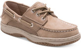 Sperry Billfish Boat Shoes, Little Boys (11-3) & Big Boys (3.5-7)
