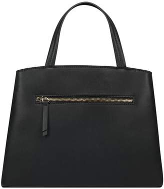 Nine West Satchel - Knotted Up