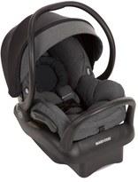 Infant Maxi-Cosi 'Mico Max 30 Special Edition' Car Seat