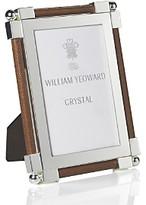William Yeoward Classic Frame, 4 x 6
