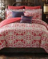Tracy Porter Alouette King Comforter Set
