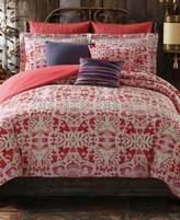Tracy Porter Alouette Queen Comforter Set
