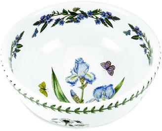 Portmeirion Botanic Garden 9In Salad Bowl