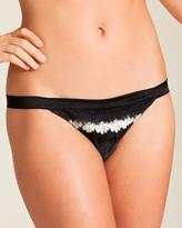 Myla Juliana Open Bikini