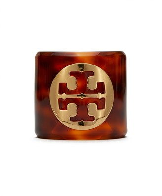 Tory Burch MILLER RESIN CUFF