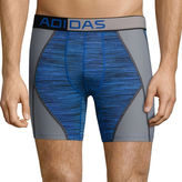 adidas climacool Boxer Briefs