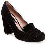Kilt Shoes Shopstyle