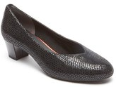 Rockport Women's 'Charis' Pump