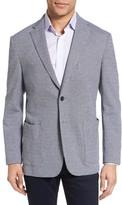 Men's Bensol Stairstep Sport Coat