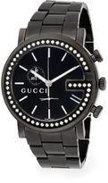 Gucci G Chrono Watch
