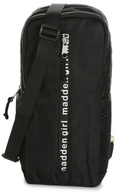 Madden-Girl Sling Backpack