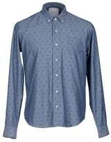 Bion Shirt
