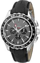 Omega Men's 231.13.44.52.06.001 Seamaster Dial Watch