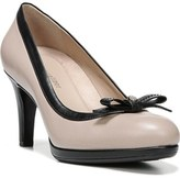 Naturalizer 'Maizie' Pump (Women)
