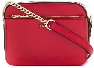 DKNY Bryant Sutton camera bag