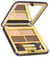 Estee lauder signature eyeshadow quad