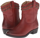 Frye Diana Cut Stud Girls Shoes