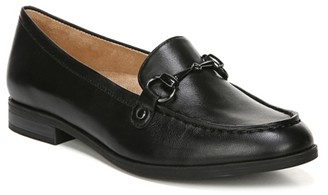 Naturalizer Macey Loafer