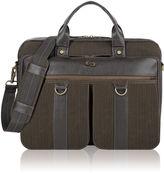 Asstd National Brand Bradford Briefcase