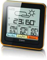 Oregon Scientific Multi Zone Weather Station Bundle with All Three Sensors Included