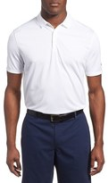 Nike Men's 'Victory Dri-Fit Golf Polo