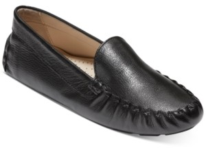 Cole Haan Evelyn Driver Loafers