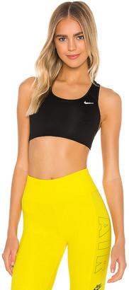 Nike Med Non Pad Sports Bra