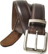 Dickies Feather Edge Belt