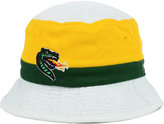 Top of the World Alabama Birmingham Blazers NCAA Scuttle Bucket Hat