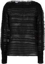 Isabel Marant Rivera blouse
