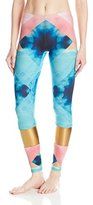 Roxy Women's Pop Surf Legging