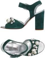 Formentini Sandals - Item 11375952