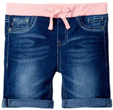 Vigoss Heart Pocket Bermuda Short (Toddler Girls)