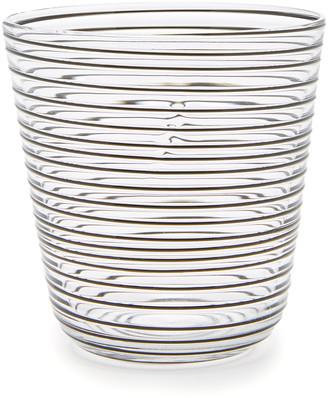 Nason Moretti Wine Glass