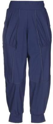 Crea Concept 3/4-length trousers