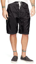 Denim & Supply Ralph Lauren Ripstop Surfer Short