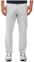 adidas Ultimate Dot Herringbone Pants