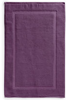 Royal Velvet Premium Cotton Solid Bath Mat