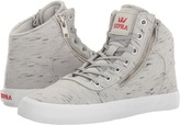 Supra Cuttler Women's Skate Shoes
