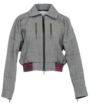Aquilano Rimondi AQUILANO-RIMONDI Jacket