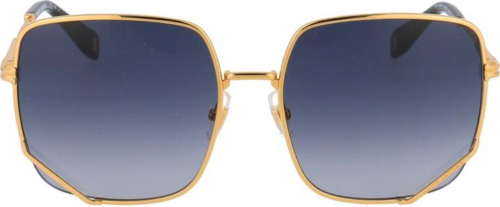 Marc Jacobs Mj 1008/s Sunglasses