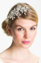 Halo & Co Crystal Branches Headband