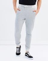 Staple Slim Track Pants
