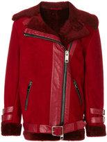 Liska Vinzenza jacket
