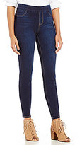 Liverpool Jeans Company 'Sienna' Pull-On Jegging