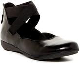 Josef Seibel Faye Slip-On Shoe