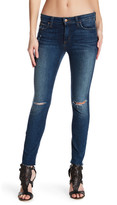 Joe's Jeans The Icon Ankle Jean