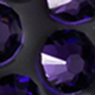 Estee Lauder + Disney: A Whole New World Powder Compact by Monica Rich Kosann